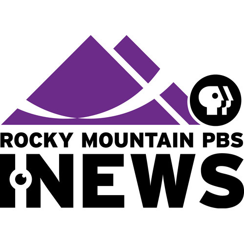 Rocky Mountain PBS I-News's avatar