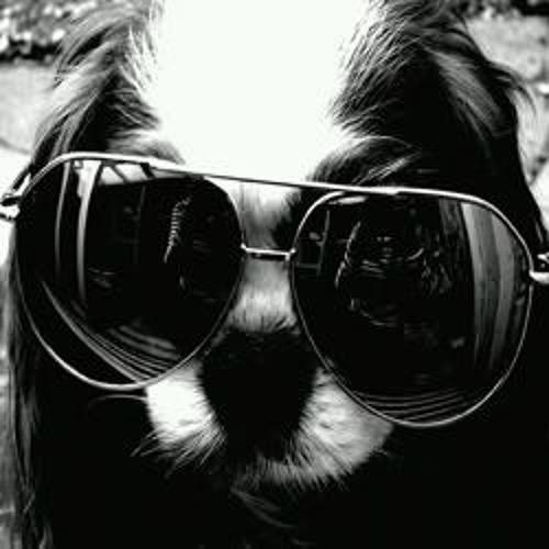 marcus pressley 1's avatar