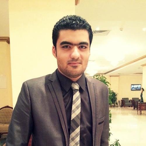 MostafaKhaiyal's avatar