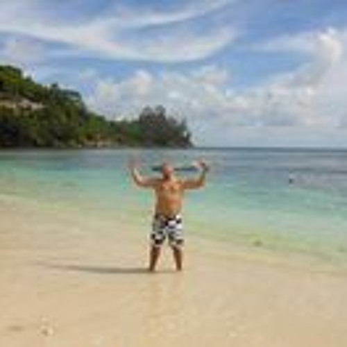 Ricardo Santos 348's avatar