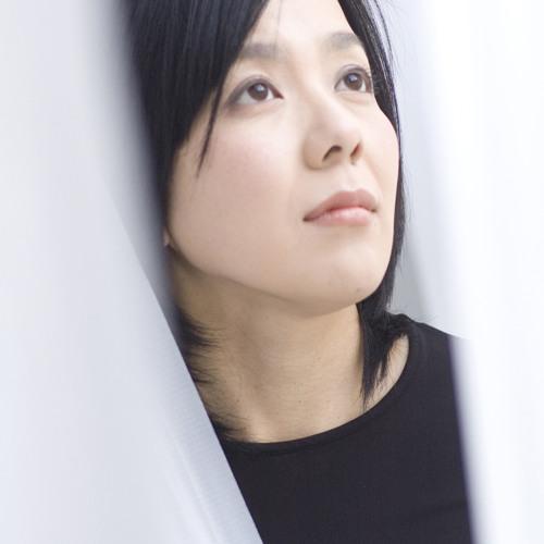 Yoriemusic Marimba & Vibraphone's avatar