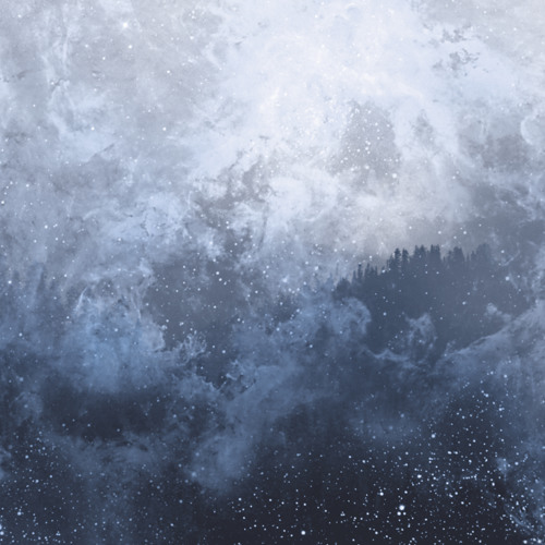 Wolves in the Throne Room's avatar
