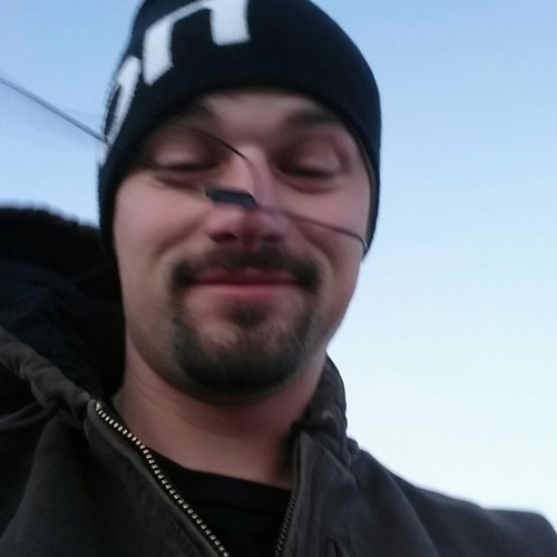 Dewey Hafta's avatar