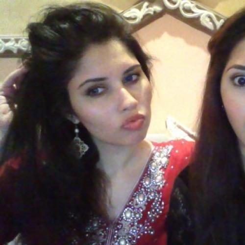 Sarah Naeem 4's avatar