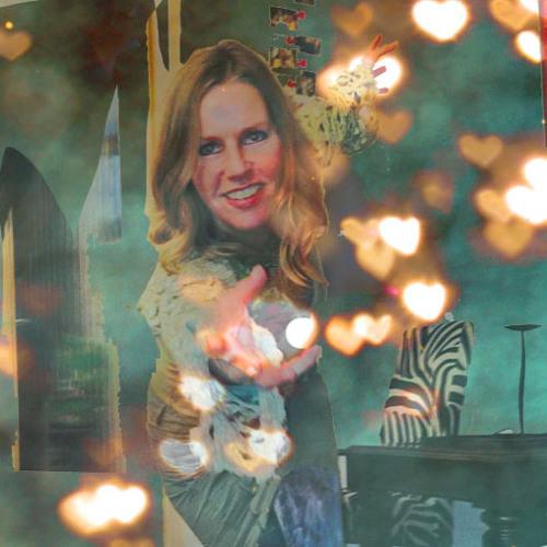 Martineair's avatar