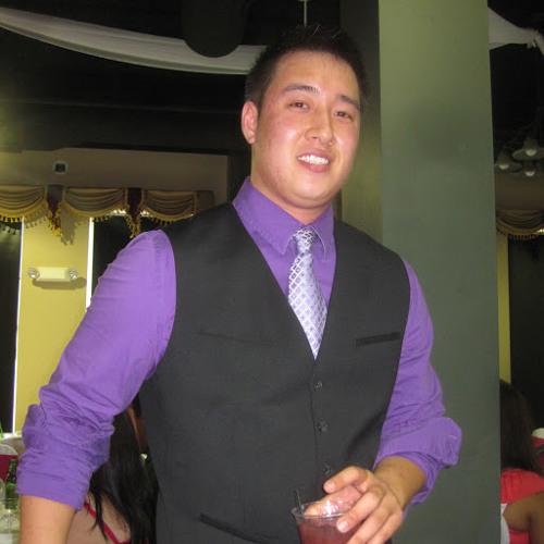 Sonny Do 1's avatar