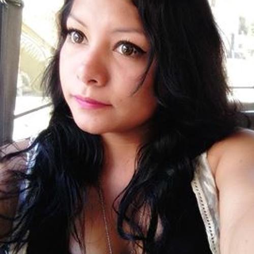 Daliiz Kitty Hilton's avatar