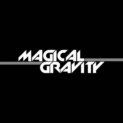 Magical Gravity - Best Of Friends