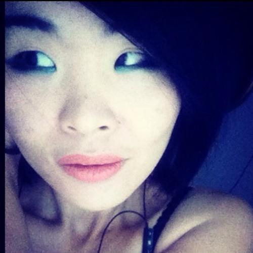 Salome Meier's avatar