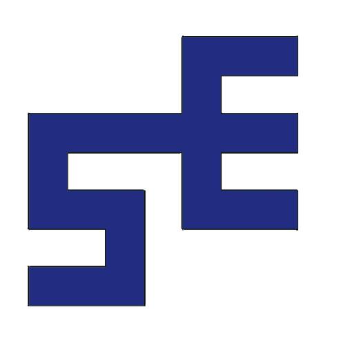 Sindri Eldon's avatar