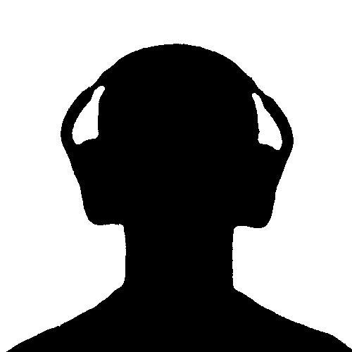 k-hole's avatar