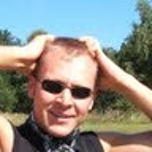 Tino Brall's avatar