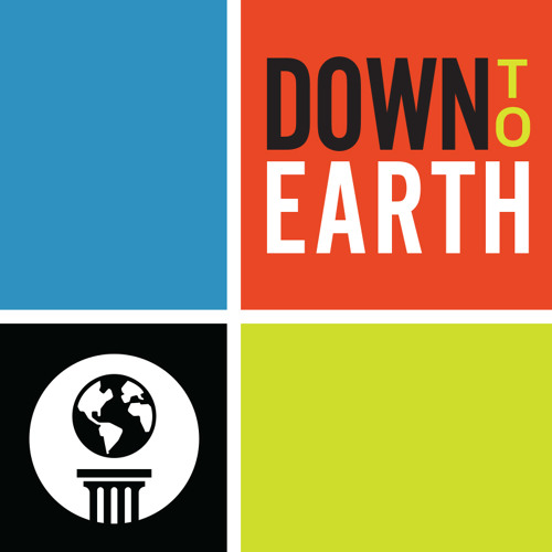 earthjustice-down2earth's avatar