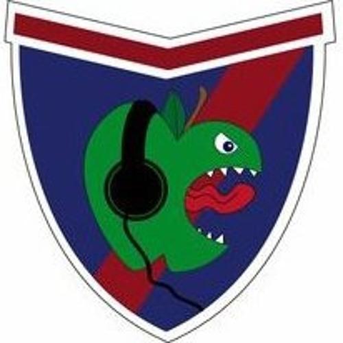 Pom'sz sound's avatar