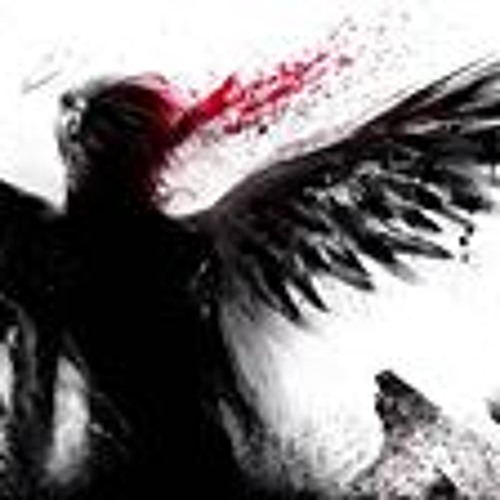 Hasan Mohammed 10's avatar