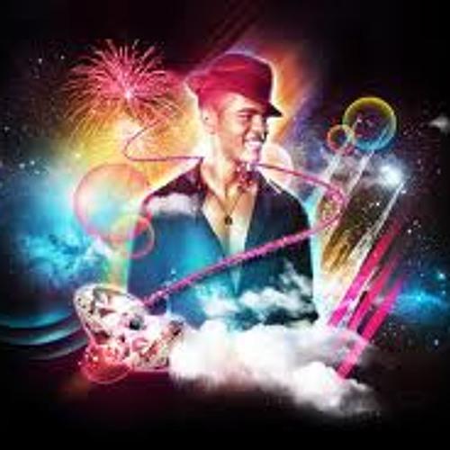 Cristian   Matthews's avatar