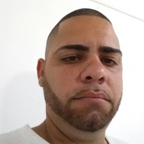 user12772287's avatar