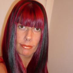 Laura Beard 2