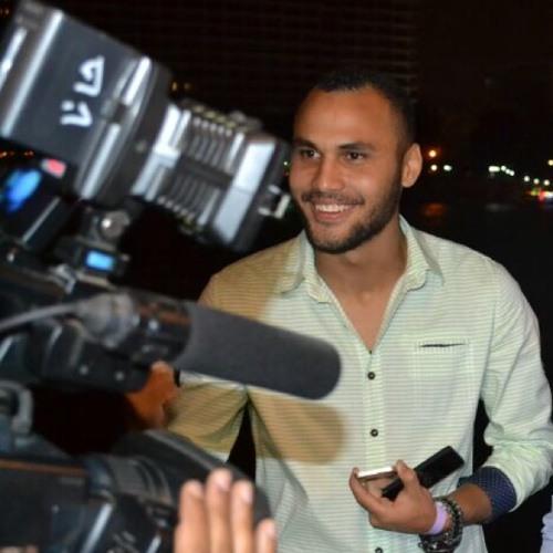 ahmed gamil 7's avatar