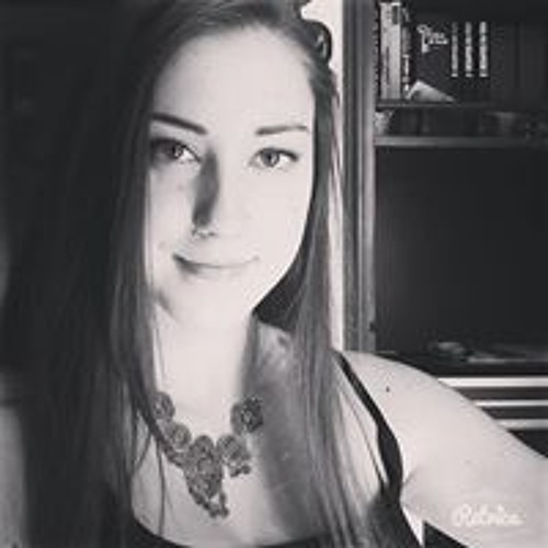 Janice Flora's avatar