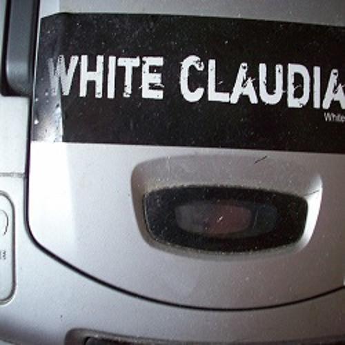 White Claudia's avatar