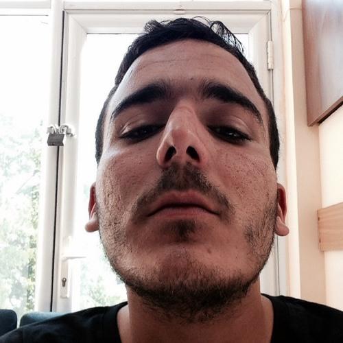 Ron benshimol's avatar