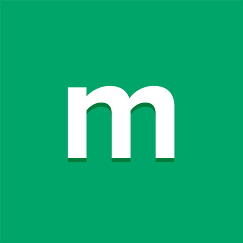 mikemoloney's avatar