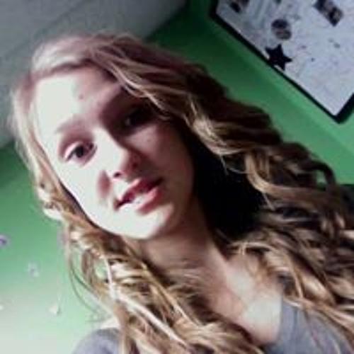 Brianne Heyrman's avatar