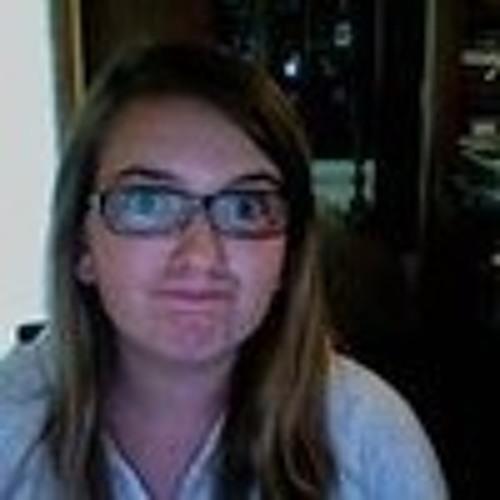 Regan Fowler 1's avatar