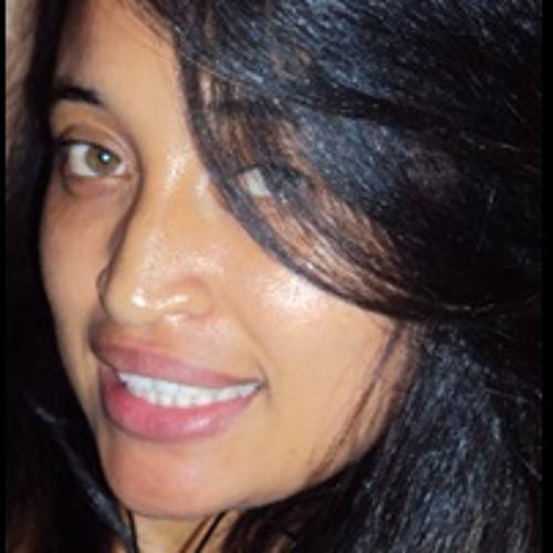 26adriana's avatar