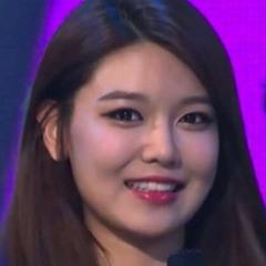 sooyoung1m