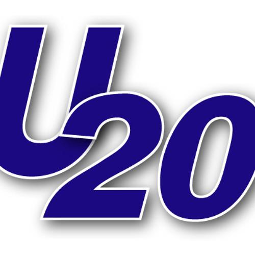 U20official's avatar