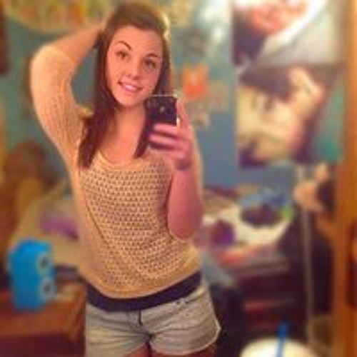 Emily Blankenbaker 1's avatar