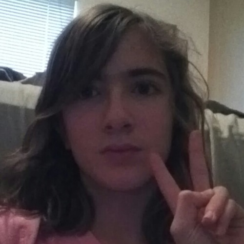 freestyle-music's avatar
