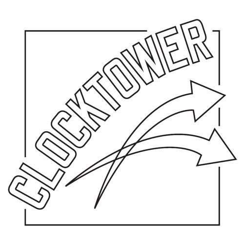 Clocktower Radio's avatar