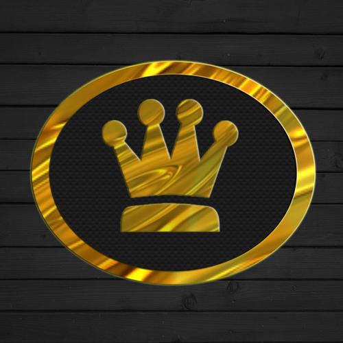 Korry Kingz's avatar