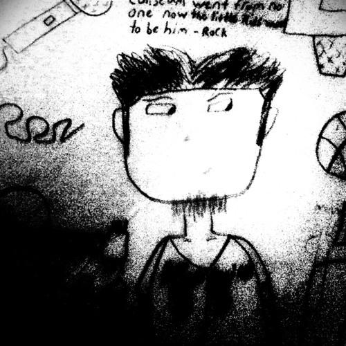 rockkelly9510's avatar