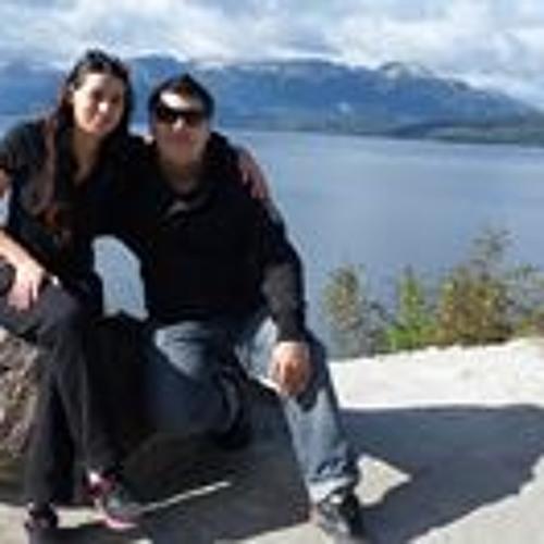 Dario Flores 17's avatar