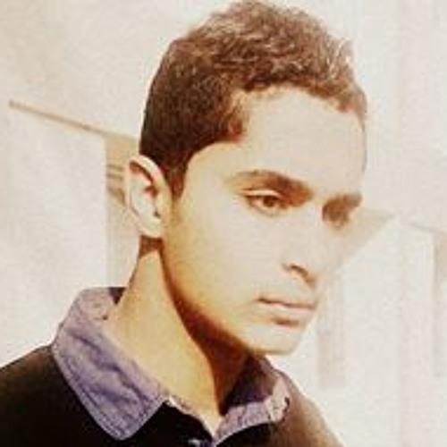 Ahmed Hemdan's avatar