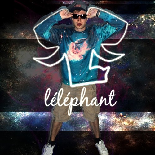 Lélephant's avatar