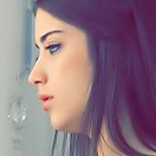 Nonty Nour 1's avatar