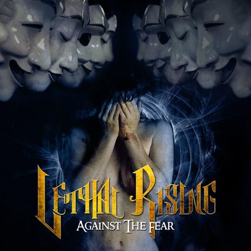 Lethal Rising's avatar
