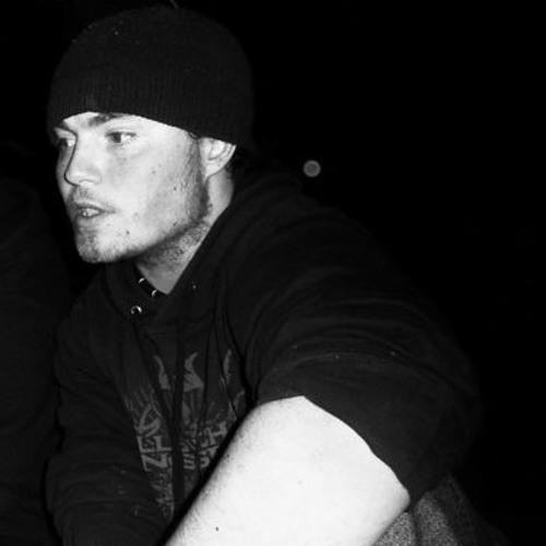 Dan Reihill's avatar