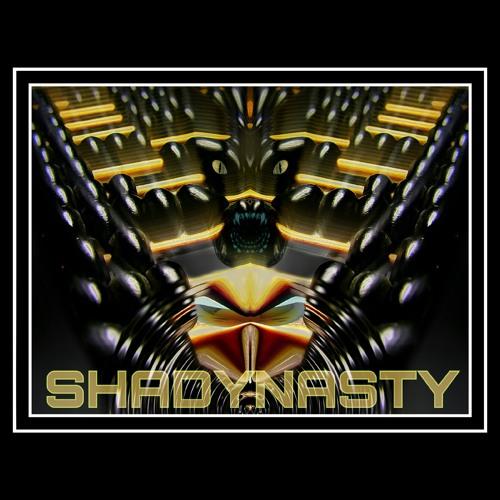 ShadyNasty's avatar
