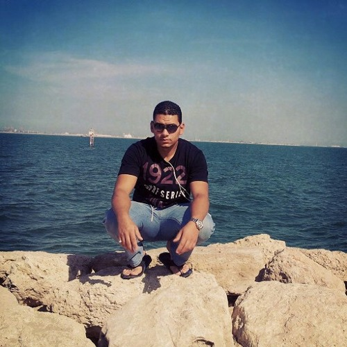 ebrahim_eg's avatar