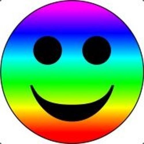 Costa Alien Surf's avatar