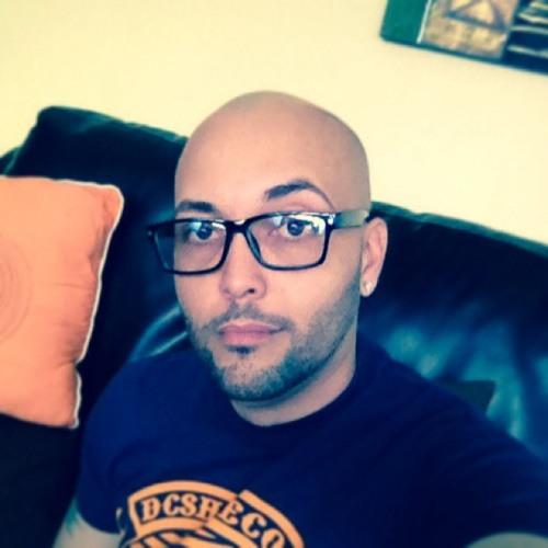 NENEpalMundo's avatar