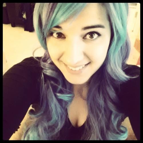MissAlina's avatar