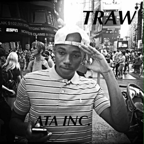 t raw3's avatar