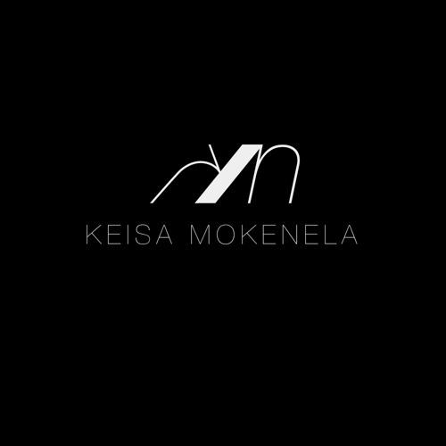 Keisa Mokenela's avatar